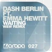 Waiting (W&W Remix) by Dash Berlin