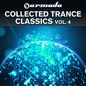 Armada Collected Trance Classics, Vol. 4 by Various Artists