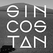Sin Cos Tan by Sin Cos Tan