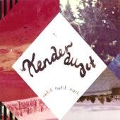 Kender Du Det? Fortid Nutid Altid by Various Artists