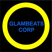 Glambeats Corp by Glambeats Corp.