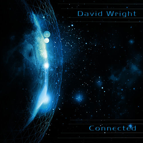 Play & Download Connected by David  Wright | Napster