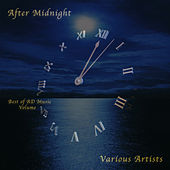 After Midnight by Various Artists