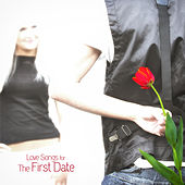The First Date by Various Artists