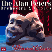 Musical Classics by Musical Mania