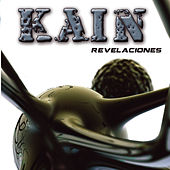 Play & Download Revelaciones by Kain | Napster