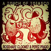 A Touch of Tobasco von Perez Prado