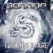 Elemento 2: Aire by Sonora