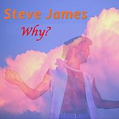 Why? by Steve James