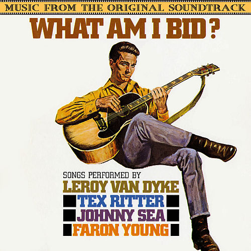 Play & Download What Am I Bid? (Music From The Original Soundtrack) by Various Artists | Napster