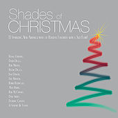 Shades of Christmas by Various Artists