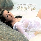 Play & Download Infinite Kiss by Sandra | Napster