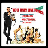 You Only Live Twice by Various Artists