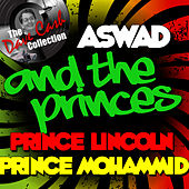 Aswad and the Princes by Various Artists