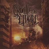 Play & Download Makeshift Chemistry by Crown The Empire | Napster