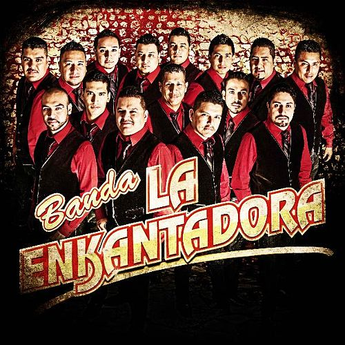 Play & Download El Amor Que Perdimos by Banda La Enkantadora | Napster