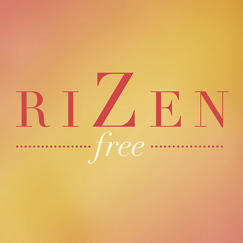 Play & Download Free by Rizen | Napster