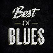 Play & Download Best of Blues by Various Artists | Napster