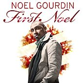 Play & Download First Noel by Noel Gourdin | Napster
