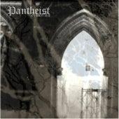 Amartia by Pantheist