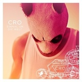 Play & Download Einmal um die Welt (Maxi Edition) by Cro | Napster