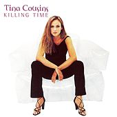 Killing Time by Tina Cousins
