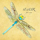 Play & Download Four Songs by Teitur | Napster