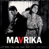 Mavrika by Mavrika