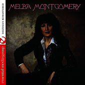 I Still Care (Digitally Remastered) by Melba Montgomery