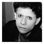 Play & Download Teenage Tapes by Felix Kubin | Napster