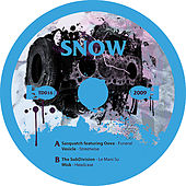 Snow by Various Artists