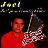 Play & Download Manos Cariñosas by Joel | Napster