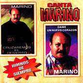 Play & Download Himnos de Siempre by Marino (3) | Napster