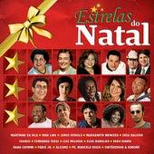 Estrelas do Natal 2012 by Various Artists