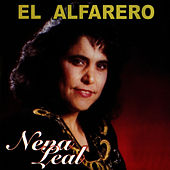 Play & Download El Alfarero by Nena Leal | Napster