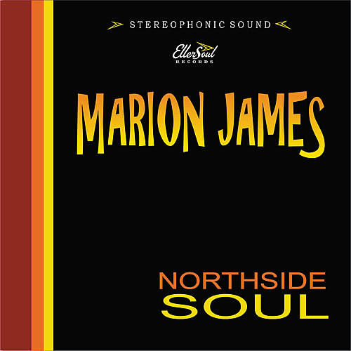 Play & Download Northside Soul by Marion James | Napster