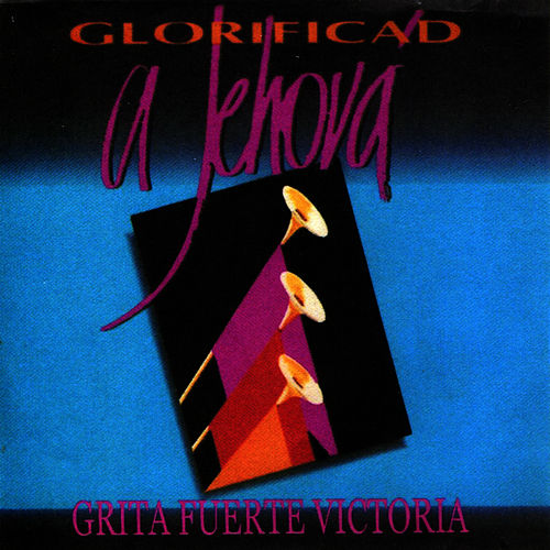 Play & Download Glorificad a Jehová by Palabra En Acción | Napster