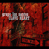 Play & Download Clave Heart by Grupo Los Santos | Napster