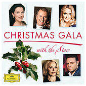 Play & Download Christmas Gala With The Stars by Various Artists | Napster