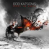 Rest in Keys by Bob Katsionis
