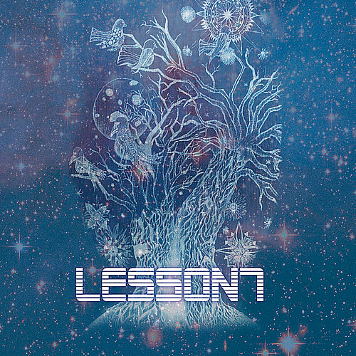 Play & Download Lesson 7 by Lesson 7 | Napster