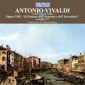 Play & Download Vivaldi: Opera VIII -