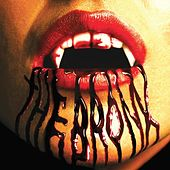 Play & Download The Bronx (I) by The Bronx | Napster