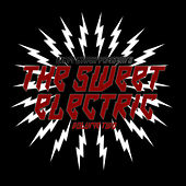Liam Lynch presents THE SWEET ELECTRIC - Volume Two by Liam Lynch