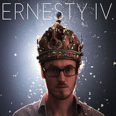 Play & Download Ernesty IV. by Ernesty International | Napster