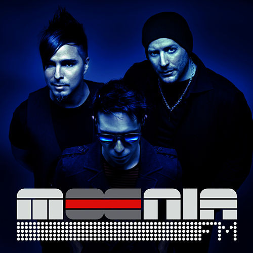 Play & Download Fm by Moenia | Napster