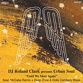 Play & Download Until We Meet Again by DJ Roland Clark | Napster