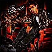 Play & Download Soñar Despierto by Picco | Napster