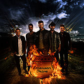 Play & Download She's My Kind Of Crazy by Emerson Drive | Napster