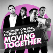 Moving Together by Document One